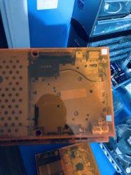 Retro FAQ: Sony PlayStation 2   OCAU Forums