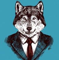 cbwolf